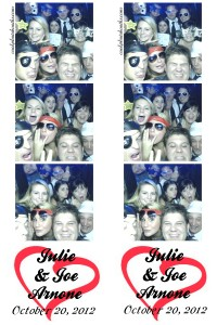 Cool Photo Booth Rental Michigan