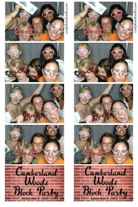 photo booth rental michigan