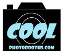 Cool Photobooth Rental